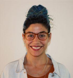Alicia-Bruno Agudo García
